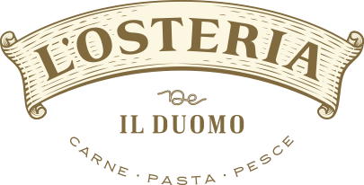 losteria (1).png