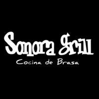 SonoraGrill.jpg