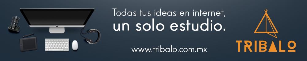 http://tribalo.com.mx/