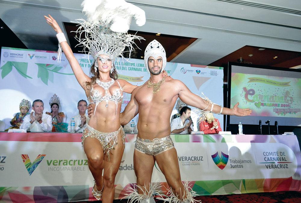 Carnaval1w