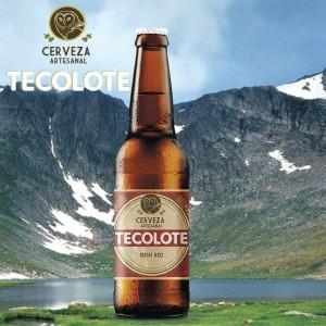 tecolote1