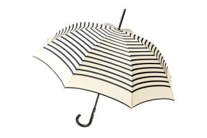 jean-paul-gaultier-x-guy-de-jean-umbrellas