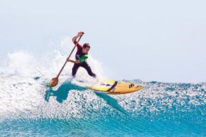 paddle-boarding-lobitos-surf-break-peru-conde-nast-traveller-11feb14-john-huba_1440x960