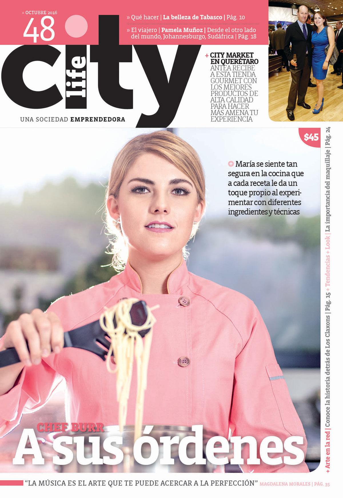 Portada estética Archivos - Página 2 de 2 - City Life & Style de ...
