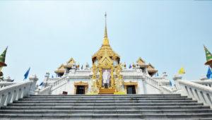 templo-de-oro