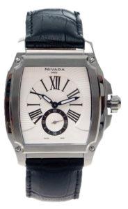 reloj-nivada