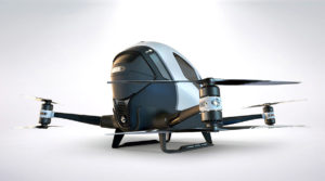 ehang-taxi-dron5jpg-1280x714