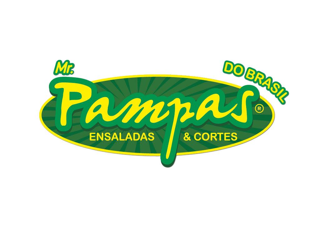 logo-pampas-sin-fogao