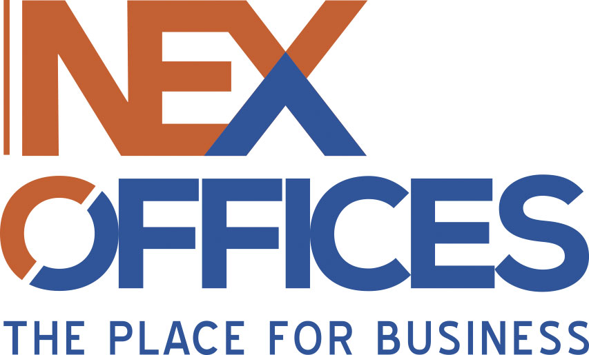 nex-offices_02