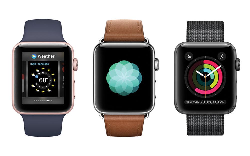 apple-watch2-3