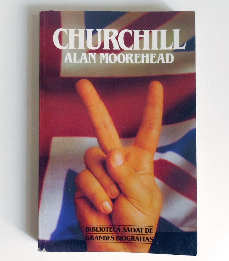 libro-churchill