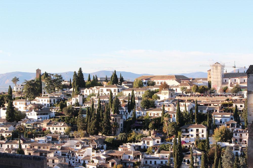 barrio-albaicin-desde-la-alhambra
