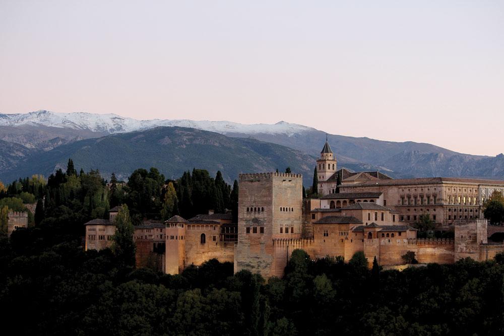 la-alhambra-desde-mirador-san-nicolas