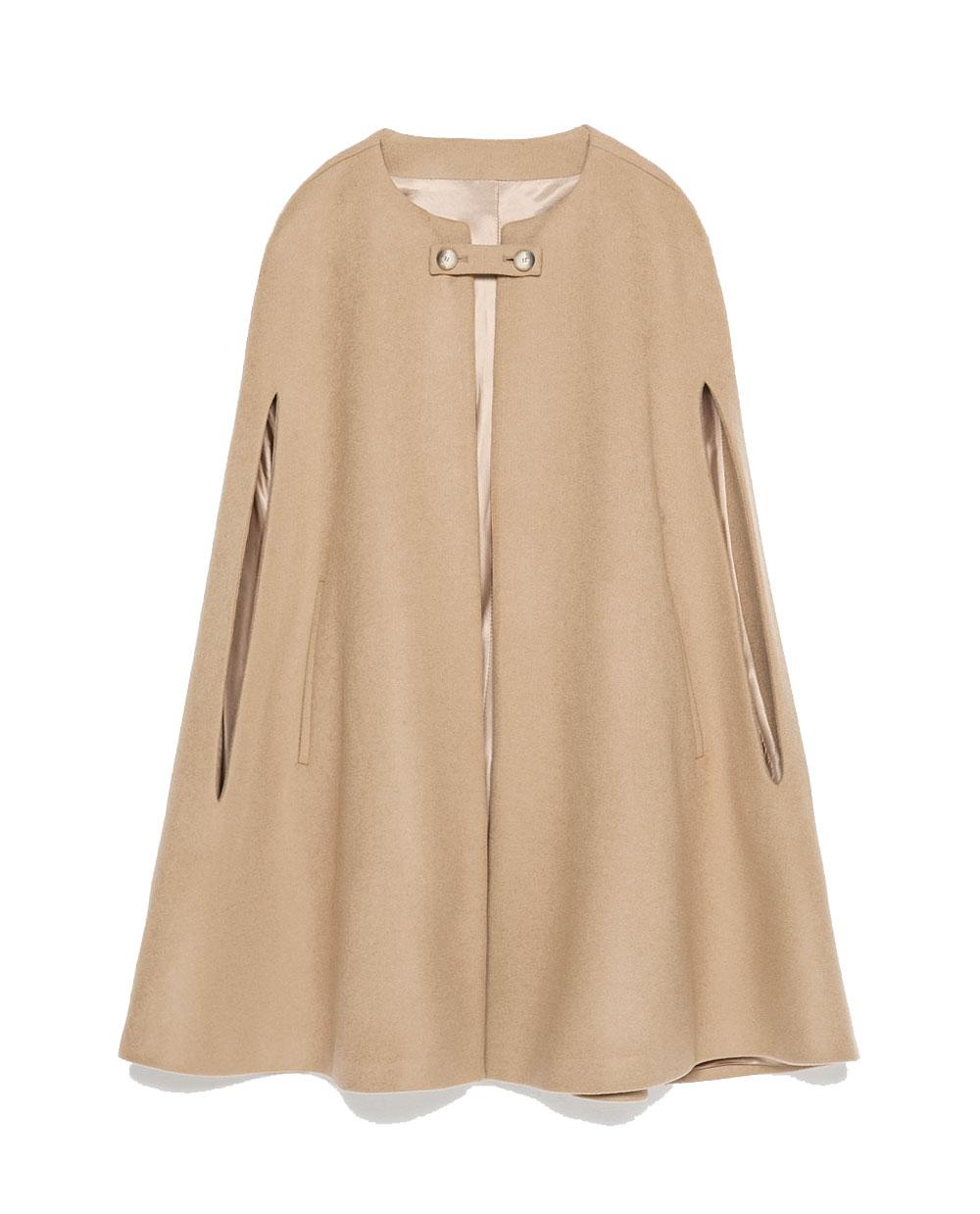 abrigo-capa-zara