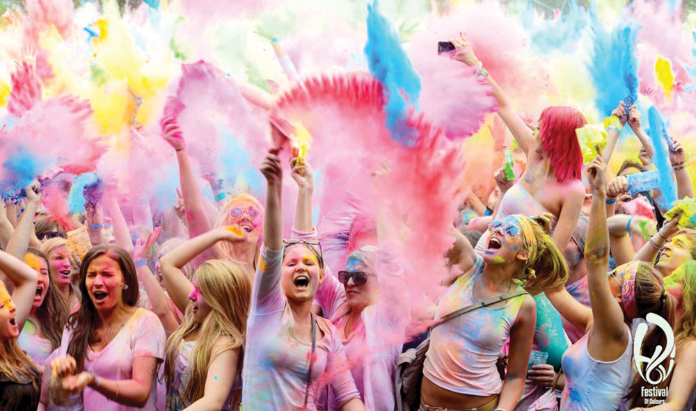 holi-dance-color