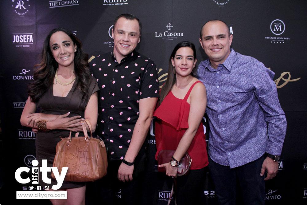 cristina-llanterubio-alex-vergara-mayra-gonzalez-jonathan-vergara