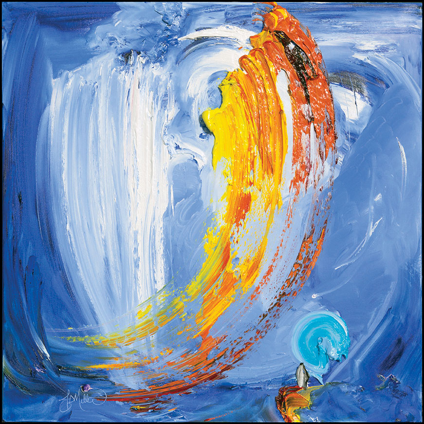 jd-miller-fire-and-ice-36x36