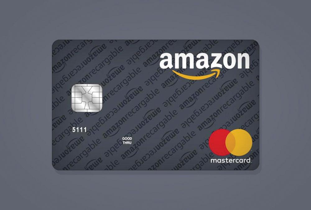 amazon-martercard