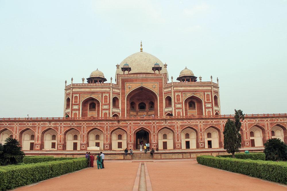 recomendacion-humayum-tomb-en-delhi