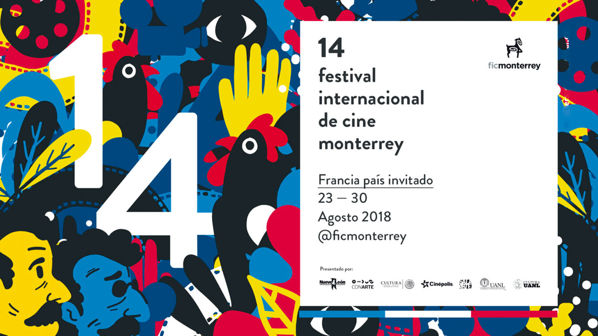 fic-monterrey-2018
