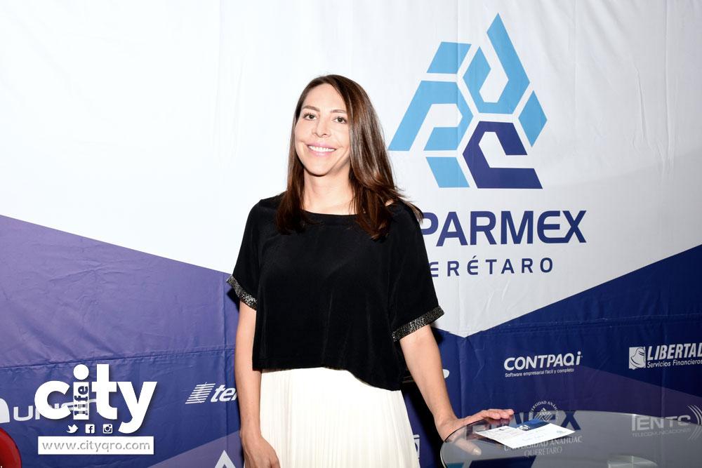 lorena-jimenez-presidenta-coparmex