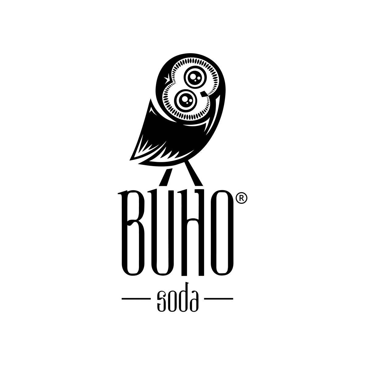 buho_versiones-logos-01