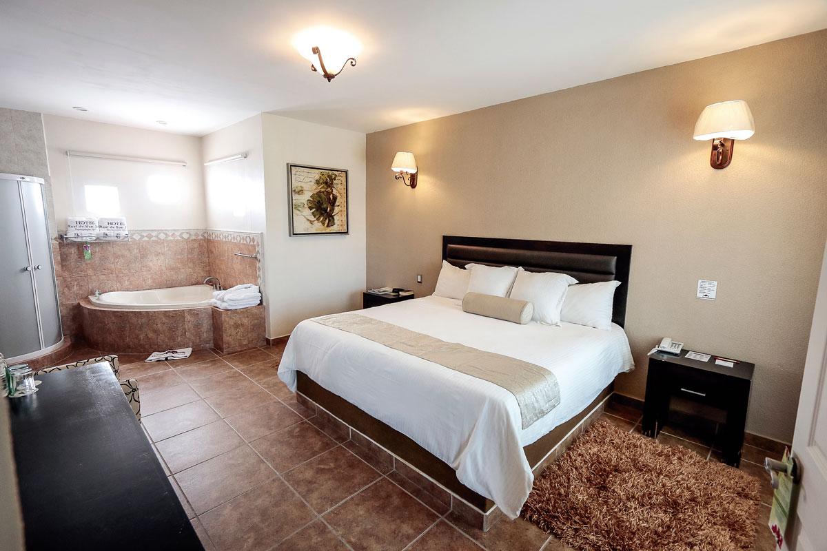 9304-hotel-real-de-san-jose-tequisquiapan-arteagafotografo-copia-web