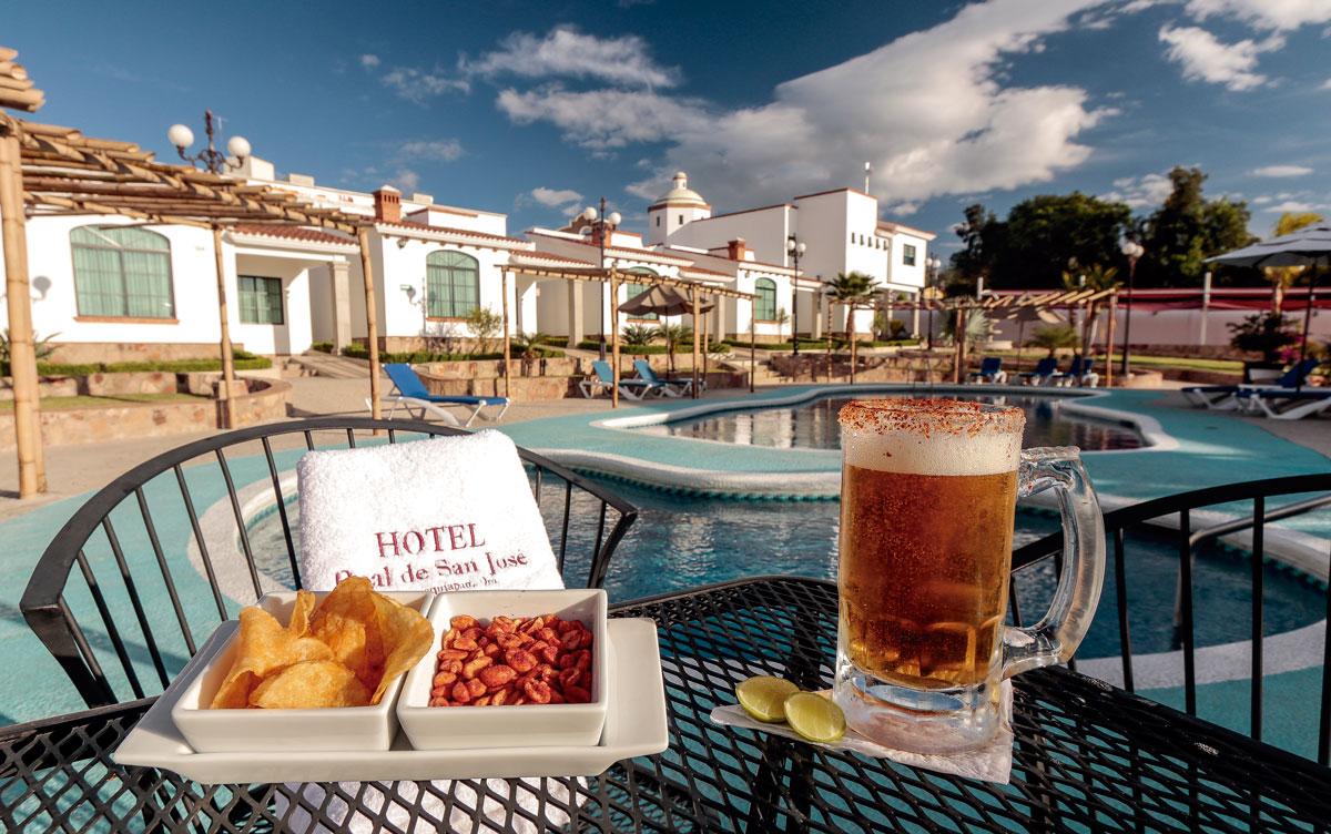 9527-hotel-real-de-san-jose-tequisquiapan-arteagafotografo-1-web