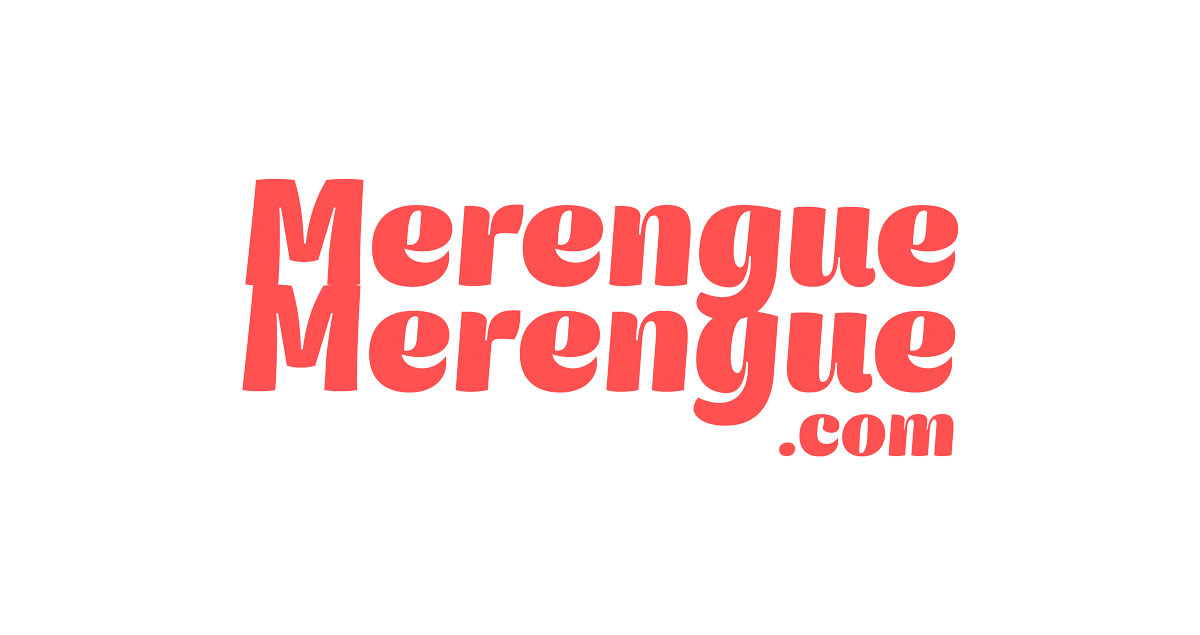 merenguemerengue_logo_isotipo-06