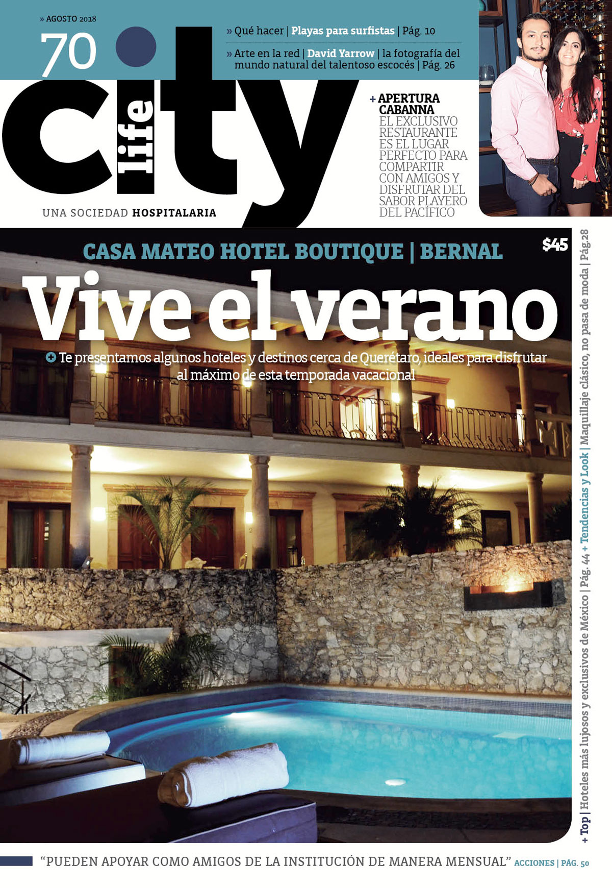 » CASA MATEO HOTEL BOUTIQUE