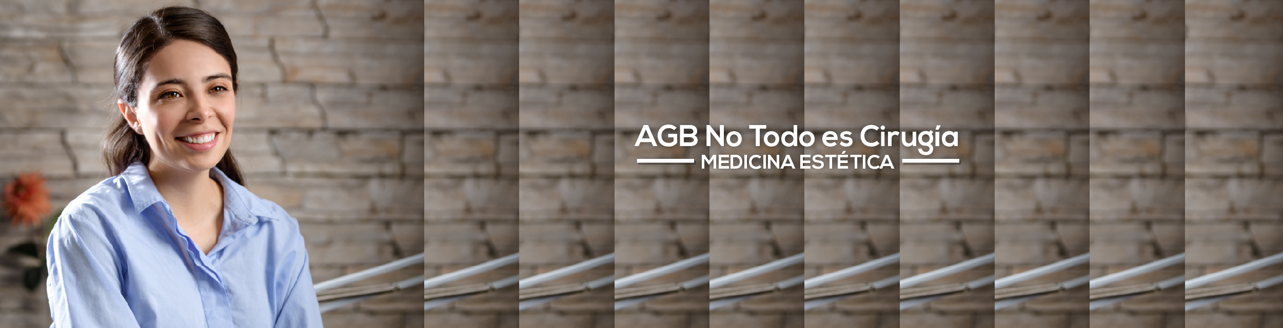 banner-arriba2-01
