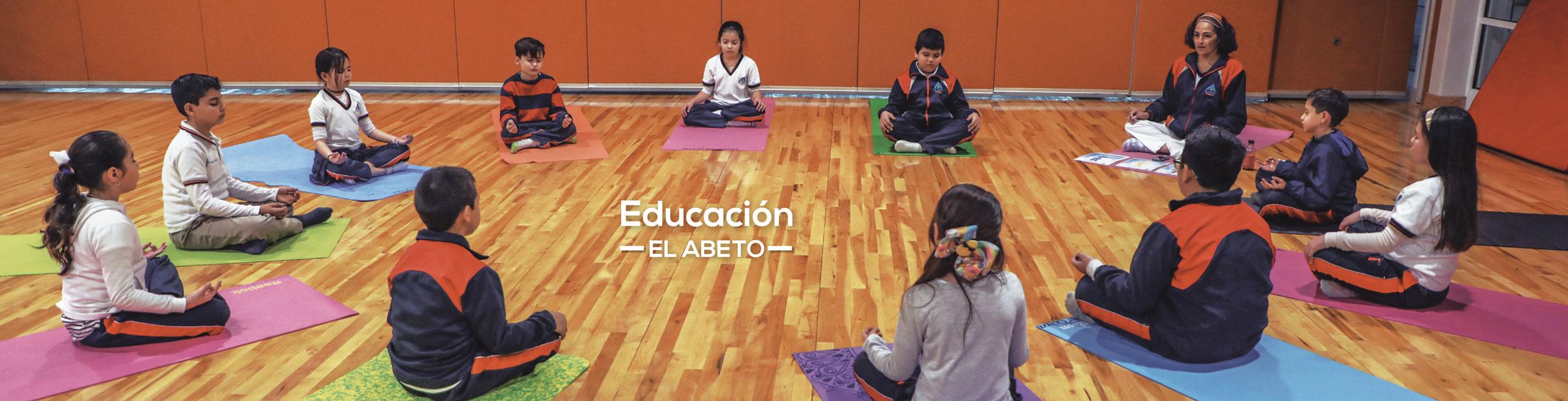banner-arriba-02