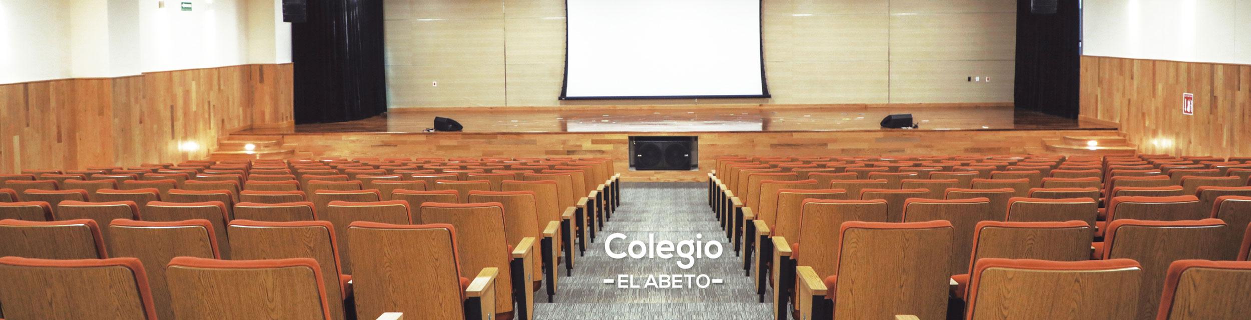 banner-arriba-03