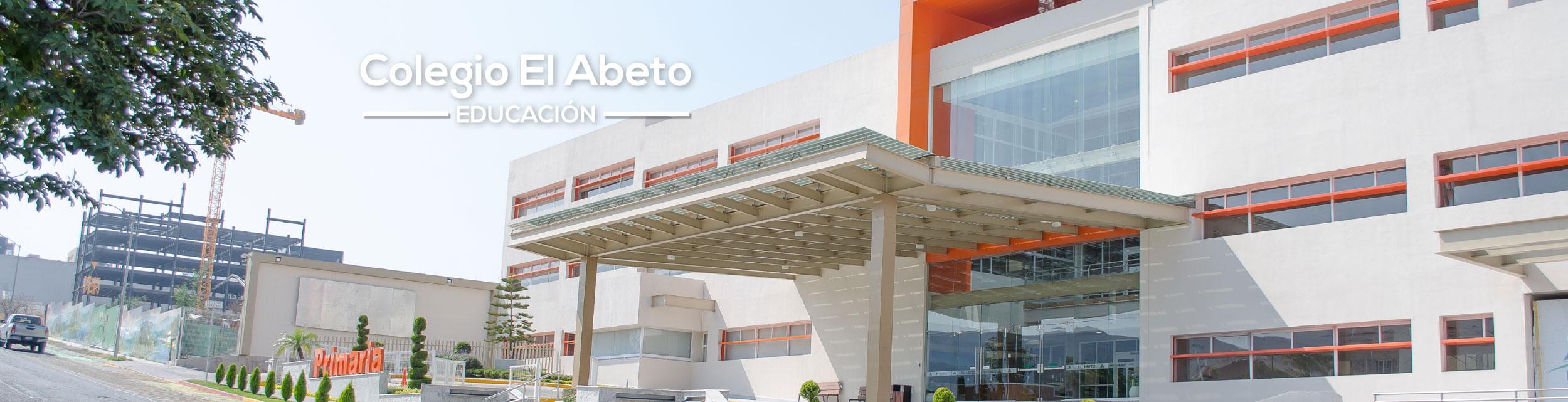 banner-arriba-05