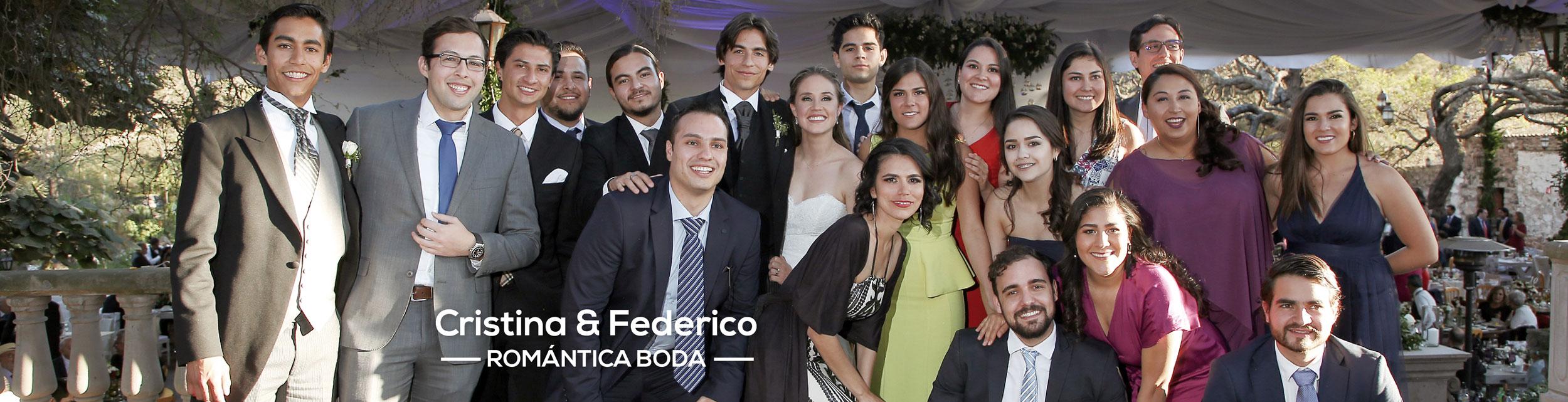 banner-arribaA-04
