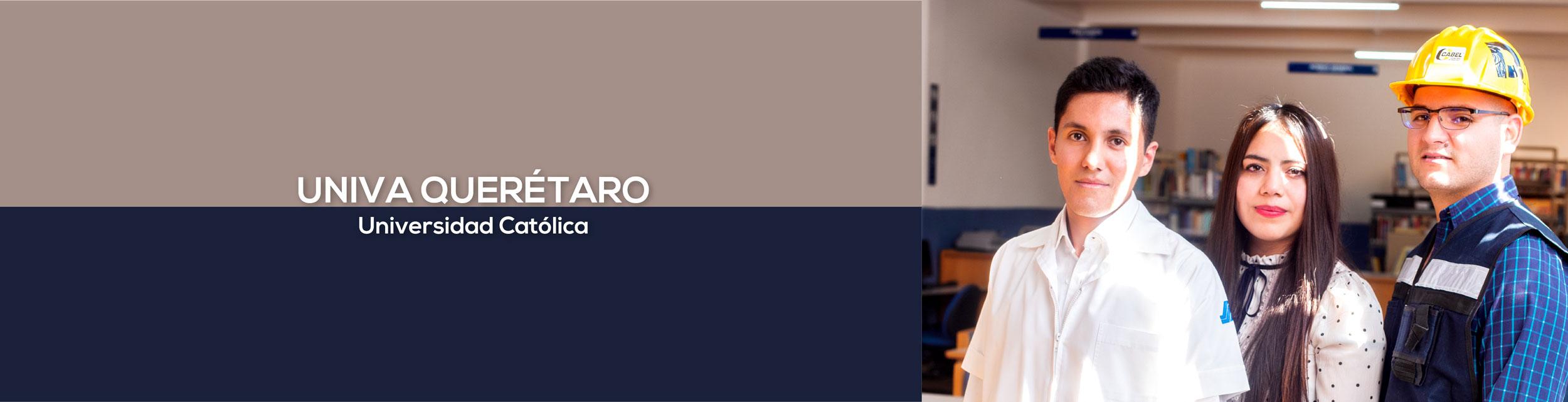 banner-arriba-01