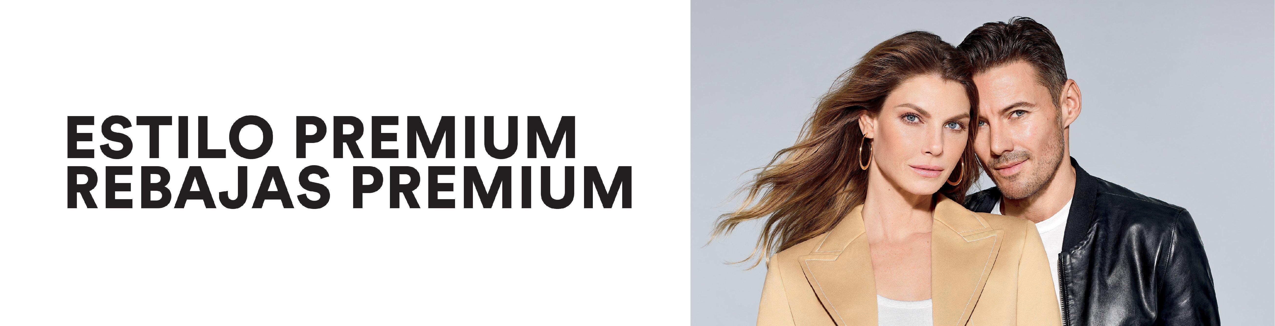 premium-03